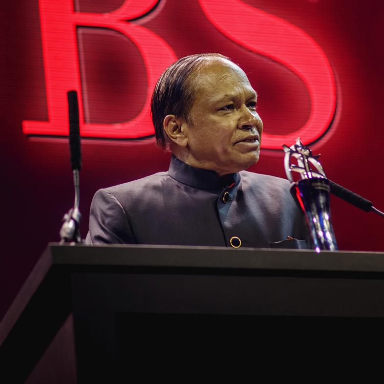 Sri Prakash Lohia